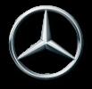Mercedes-final