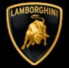laMBORGINI-final