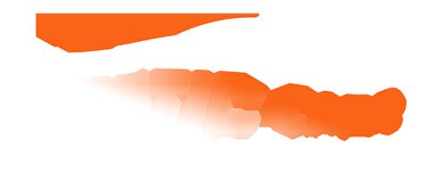 logo-White-(1)