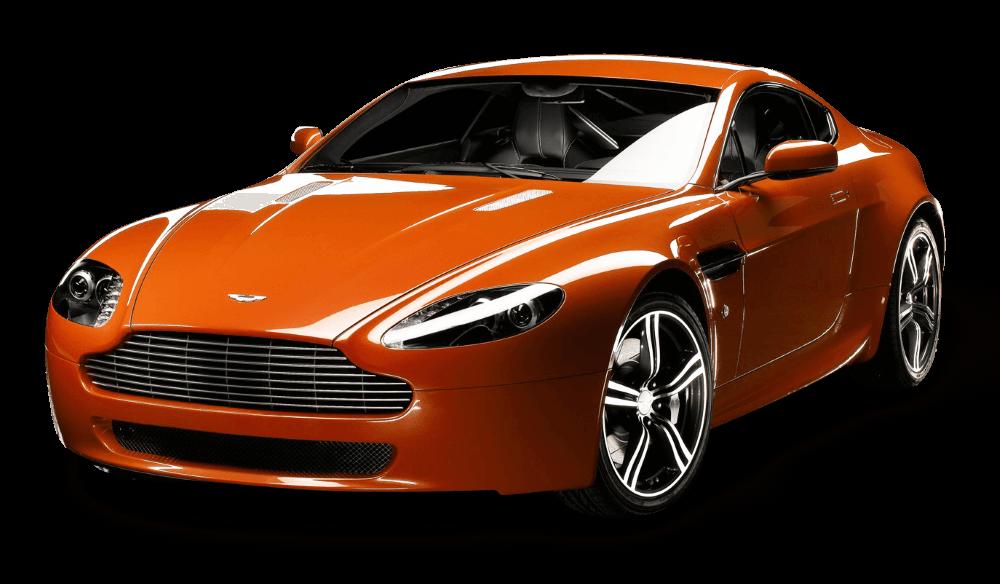 Aston_Martin-Workshop-Dubai-final