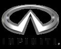 Infiniti-final-126x100-final
